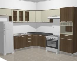 cozinha-cliente patricia
