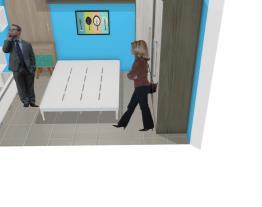quarto ideal 1
