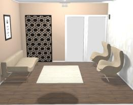Segunda sala