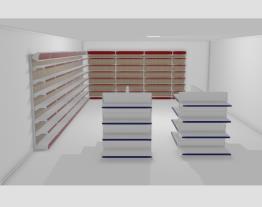 farmacia projeto