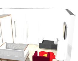 Meu projeto Divicar 2