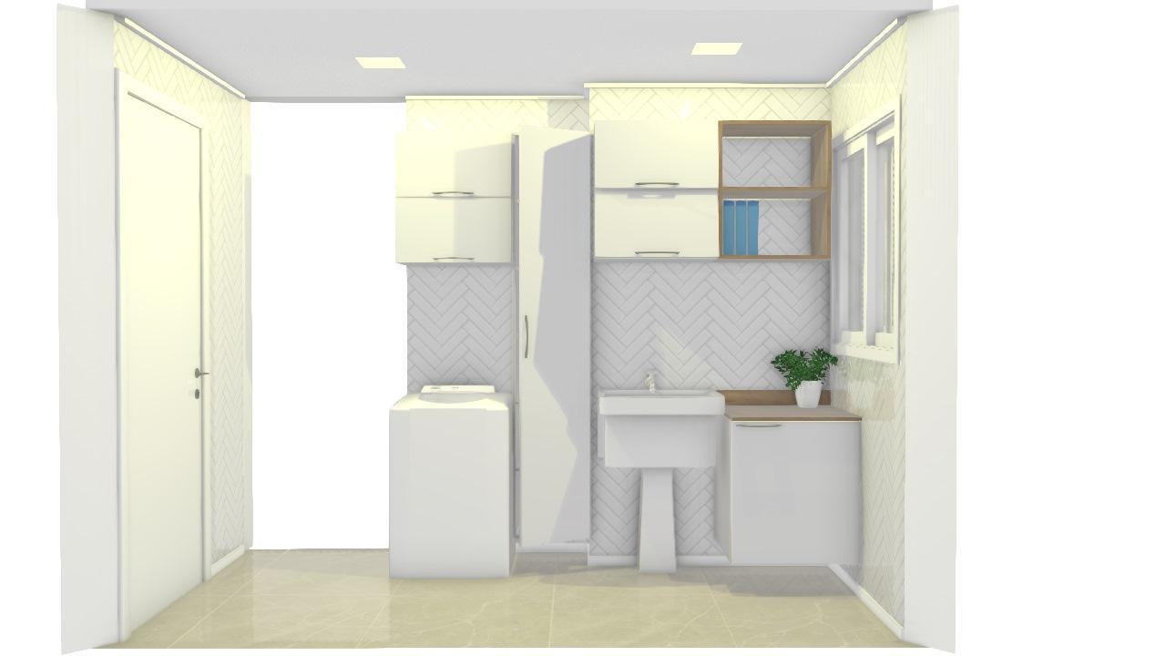RNI GREEN HOME - 115,40M²