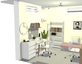 Meu projeto Politorno office2