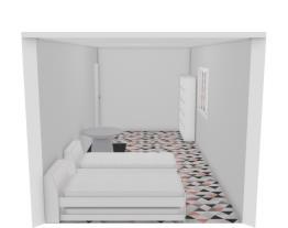 quarto principal