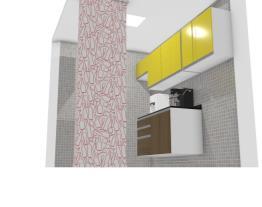 cozinha cca