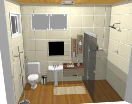 banheiro Neia