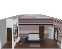 apartamento mooble 1