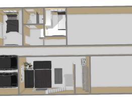 novo projeto casa