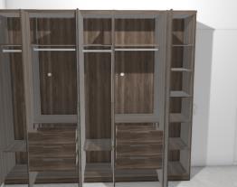 Fábio do Samambaia Closet