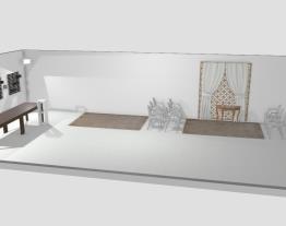 Design e papelaria