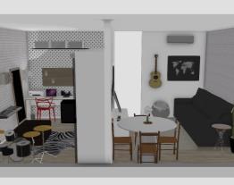 apartamento 114