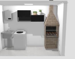 Meu projeto CasaMob lavanderia 1