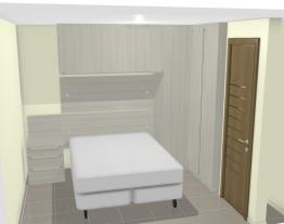 Dormitorio Osnir 2