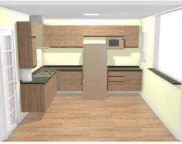 Isali cozinha 2