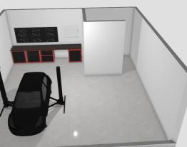 Projeto 117