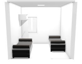 apartamento 3.2