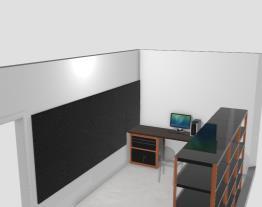 Meu projeto Tramontina Pro - SALA EAV