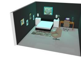 Meu projeto do quarto 2