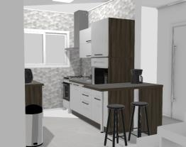 Cozinha Gourmet-G3- R02