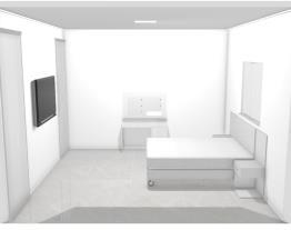 Meu projeto Henn- quarto