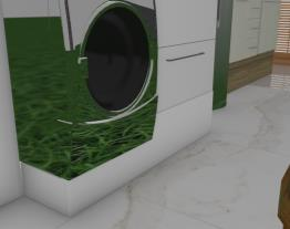 Projeto 1 - Sala estendida