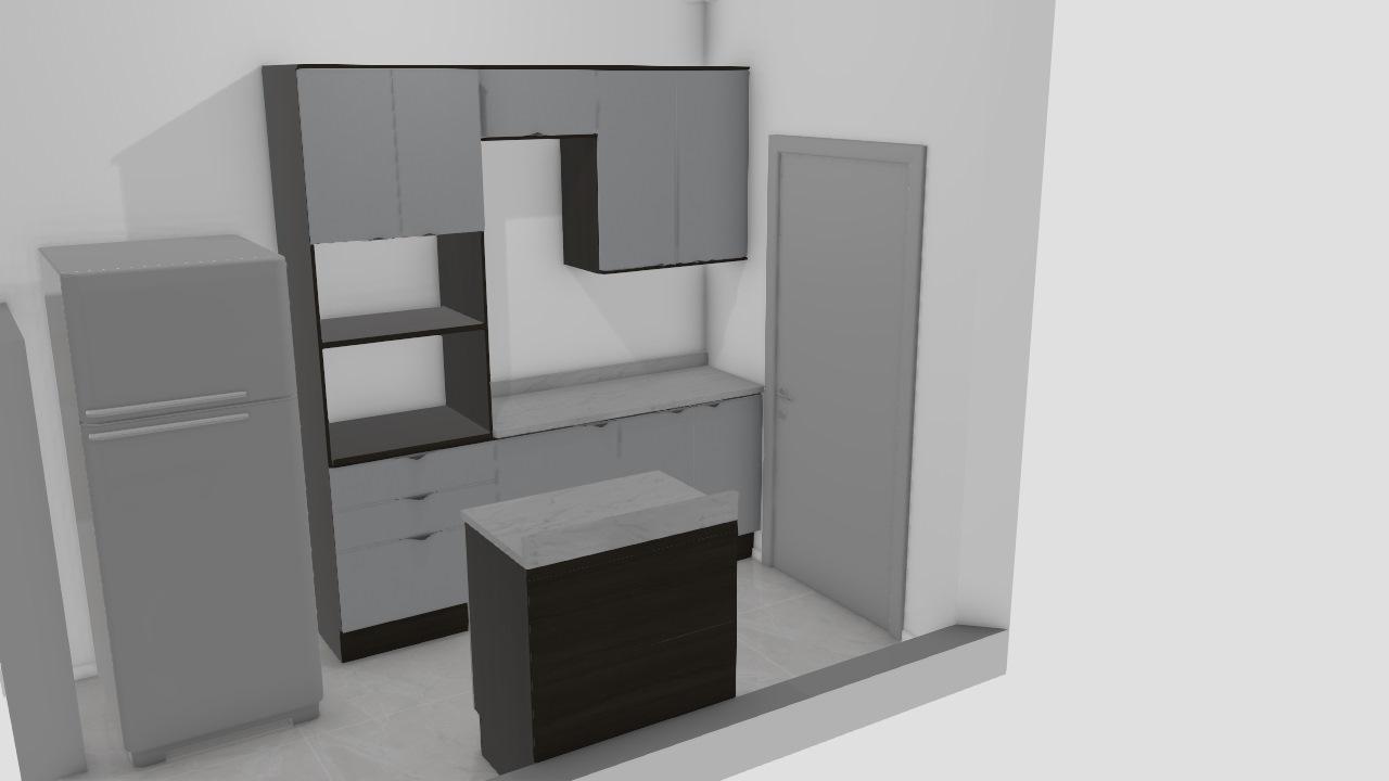 Meu projeto Kappesberg -RWZ