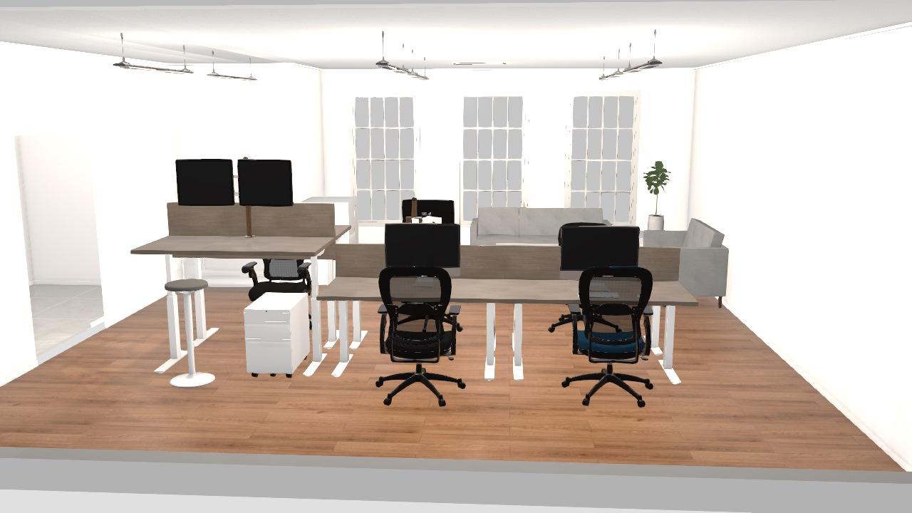 showroom 1.1