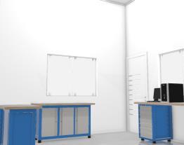 oficina 48 epr