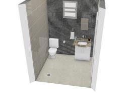 Banheiro by