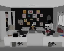 meu quarto part2