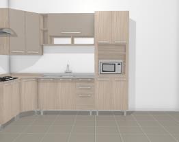 Cozinha Decore 16