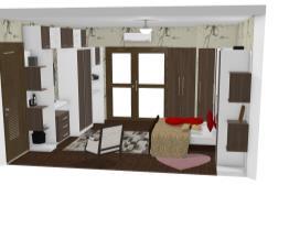 quarto 40