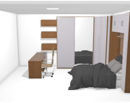 Diamond dormitorio loja 1