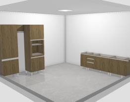neiva-cozinha-integra