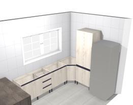 Cozinha 601 - novo