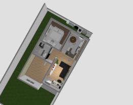 Uor house 8