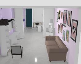 Meu projeto Politorno studio 02
