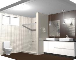 banheiro 2 vista lateral