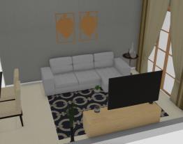 projeto sala atualizado