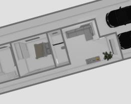casa nova banheiro 2