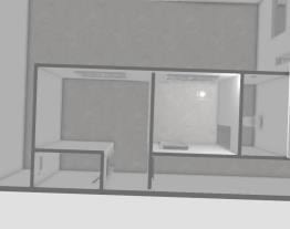 novo piso 1 LAVANDERIA PISO 1