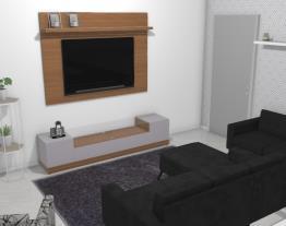 Sala de estar Die 2
