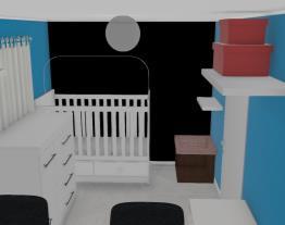 Escritório+quarto do baby2