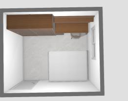Flavio orçamento - Rose ( Dormitório )