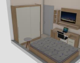 Meu projeto no Mooble3