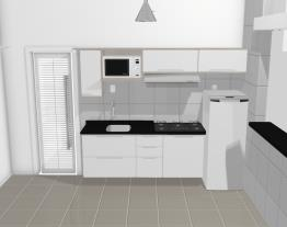 cozinha madeira zilda