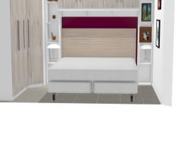 paula3 dormitorio