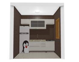 cozinha kleber