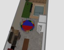 Meu projeto no Mooble frei miguel finalizado