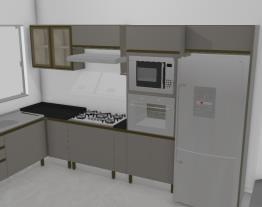 cozinha suellen